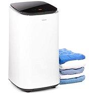 KLARSTEIN Zap Dry WH - Sušička prádla