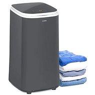 KLARSTEIN Zap Dry BLK - Sušička prádla
