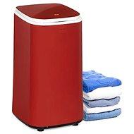 KLARSTEIN Zap Dry RD - Sušička prádla