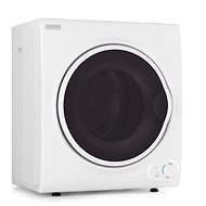 KLARSTEIN Jet Set 4000 WH - Clothes Dryer
