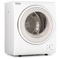 KLARSTEIN Jet Set 2500 WH - Clothes Dryer