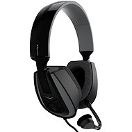 Klipsch KG-200 - Herní sluchátka