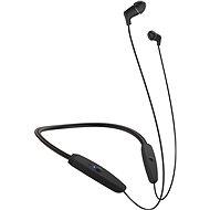 Klipsch R5 Neckband černá - Sluchátka s mikrofonem