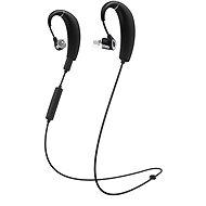 Klipsch Reference R6 BLUETOOTH - Sluchátka do uší