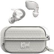 Klipsch T5 II True Wireless Sport Grey