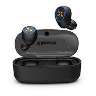 Klipsch S1 - Bezdrátová sluchátka