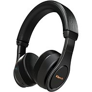 Klipsch Reference On-Ear Bluetooth black - Sluchátka s mikrofonem