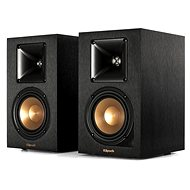 Klipsch Reference R-14PM - Reproduktory