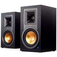 Klipsch Reference R-15PM - Reproduktory