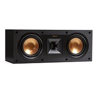 Klipsch Reference R-25C - Reproduktor
