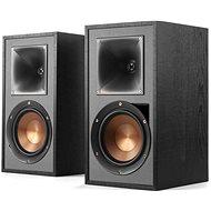 Klipsch R-51PM - Speaker System