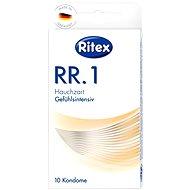 RITEX RR.1 10 ks - Kondomy