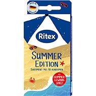 RITEX Letní edice 10 ks - Kondomy