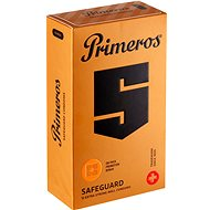 PRIMEROS Safeguard 12 pcs