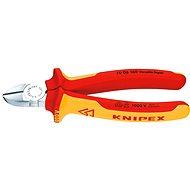 Knipex 7006160 - Kleště
