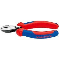 Knipex X-Cut - Kleště