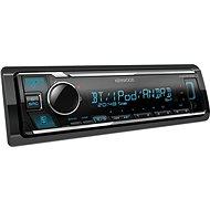 Kenwood KMM-BT305 - Car Stereo Receiver