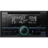KENWOOD DPX-5200BT - Autorádio