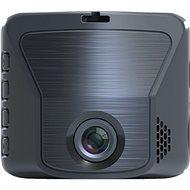 KENWOOD DRV-330 - Záznamová kamera do auta