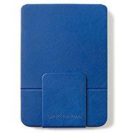 """Kobo Clara sleepcover case Blue 6"""" - Pouzdro na čtečku knih"""