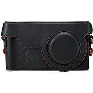 Camera Case Kodak Ektra černý - Pouzdro na mobilní telefon