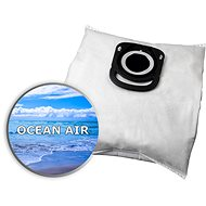 KOMA WB03PL AROMATIC BAGS OCEAN AIR - ROWENTA RO6441 Silence Force EXTREME, 4ks