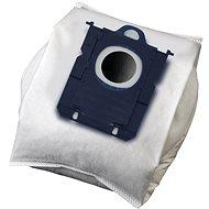 KOMA SB03PL - kompatibilní sáčky do všech vysavačů AEG, Electrolux, Philips, textilní, 4ks