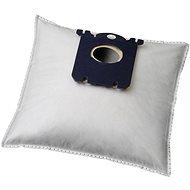 KOMA SB01S - Sáčky do vysavače Electrolux Universal Bag - kompatibilní se sáčky typu S-bag, textilní