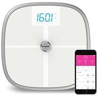 Koogeek S1 Scale - Osobní váha