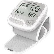 Koogeek BP1 - Měřič tlaku