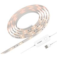 Koogeek LED 2m - LED pásek