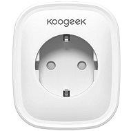Koogeek Smart Plug KLSP1 - Chytrá zásuvka
