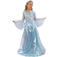 Carnival Dress - Princess Deluxe Size L - Children's Costume