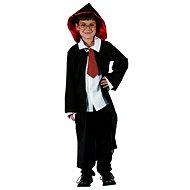 Kostým Čaroděj vel. M - Dětský kostým