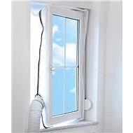 REFREDO Příslušenství ke klimatizaci - Těsnění do oken