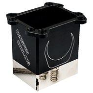 KINGPIN cooling Venom CPU Pot černý - Chladič na procesor