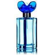 OSCAR de la RENTA Oscar Blue Orchid EdT 100 ml