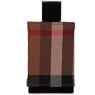 BURBERRY London for Men (2006) EdT