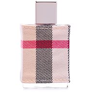 BURBERRY London for Women EdP - Parfémovaná voda
