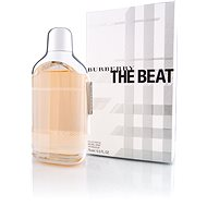 BURBERRY The Beat EdP 75 ml - Parfémovaná voda