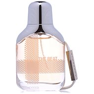 BURBERRY The Beat EdP - Parfémovaná voda