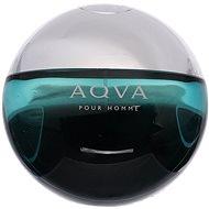 BVLGARI Aqva Pour Homme EdT - Toaletní voda pánská