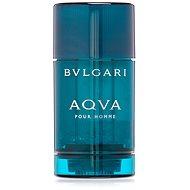 BVLGARI AQVA Pour Homme 75 ml - Pánský deodorant