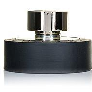 BVLGARI Black EdT 75 ml - Toaletní voda