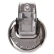 Toaletní voda BVLGARI Omnia Crystalline EdT 40 ml - Toaletní voda