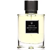 DAVID BECKHAM Instinct EdT - Eau de Toilette for Men