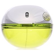 DKNY Be Delicious EdP 100 ml - Parfémovaná voda