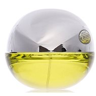 DKNY Be Delicious EdP 30 ml - Parfémovaná voda