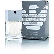 GIORGIO ARMANI Emporio Diamonds for Men EdT 30 ml