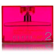 GUCCI Rush2 EdT 30 ml - Toaletní voda